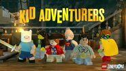 KidAdventures