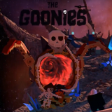 The Goonies World