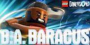 BaraPromo