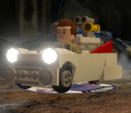 Lego-dimensions-ghostbusters-level-pack-ecto-1-main-pic
