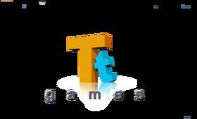 TTGamesLogo