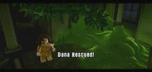 DanaCP