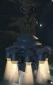 ET Spaceship
