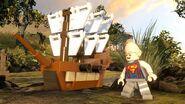 Goonies Sloth Pirate Ship 01