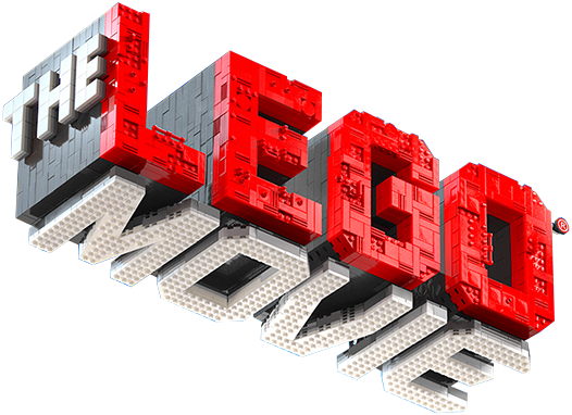 File:The LEGO Movie logo (2014).png