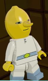 Lemongrab2