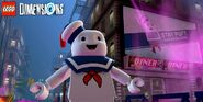 StayPuftStayPuftStayPuft