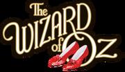 Wizardofoz logo