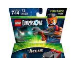 71251 Fun Pack