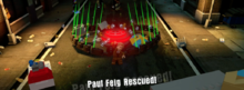 Paul feig rescue 1