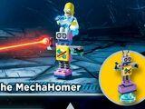 The MechaHomer