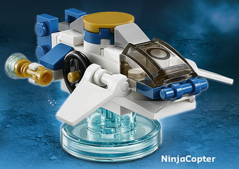 File:NinjaCopter.PNG