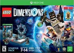 XboxOneLloydStarterPack