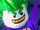 The Joker (The LEGO Batman Movie)