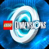 LEGO Dimensions Collection Vortex