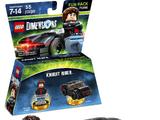71286 Fun Pack