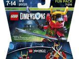 71216 Fun Pack