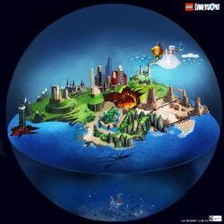 09 LD AD Conceptart 03 LEGOHub DL