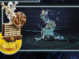 Skeleton Jukebox