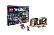 StoryPack LEGO Dimensions