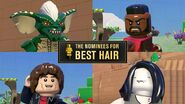 HairContest