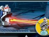 K-9 Laser Cutter