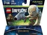 71218 Fun Pack