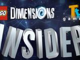 TT Games Insider