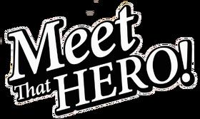 Meetthathero