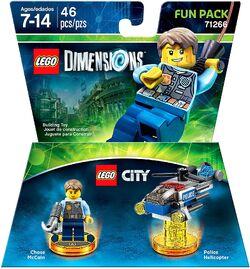 71266 Fun Pack