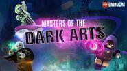 DarkArtsMasters