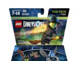 71221 Fun Pack