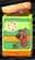 ScoobyDooMinikit