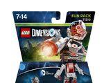 71210 Fun Pack