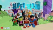 SuperSquad