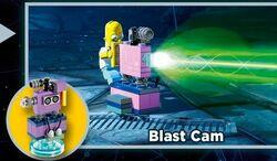 Blast Cam