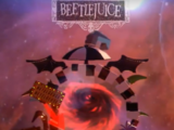 Beetlejuice World