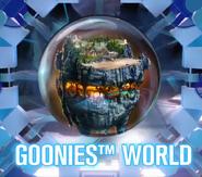 GooniesWorld
