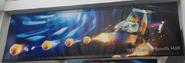 Lcu banner