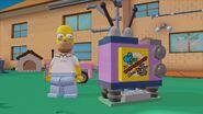 Lego dimensions-17