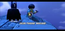 JacovPevsnerCP