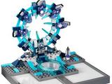 LEGO Gateway
