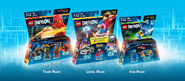 LEGO-Dimensions-page3-package 1128x492