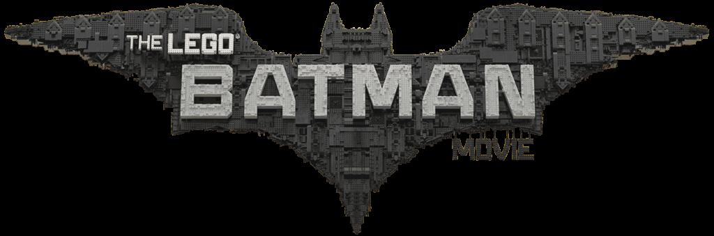 The Lego Batman Movie Lego Dimensions Wiki Fandom Powered By Wikia