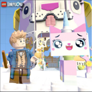 LEGO Dimensions Image 4