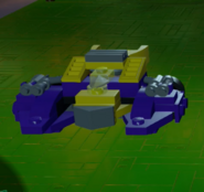 LEGO-Dimensions-Wave-7.5-Vehicle-Skins-11-e1488225954578