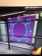 Raven's Portal Panel
