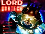 Lord Vortech/Gallery