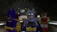 Lego-Dimensions-Batman-1