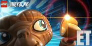 E.T PROMO